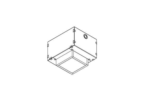 Concrete Pack Git 1 AS=262x220x210mm
