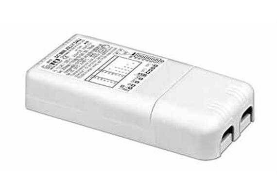 Elektr. Konverter 10W-20W / LC DALI 220-240V / L=111 B=52 H=22