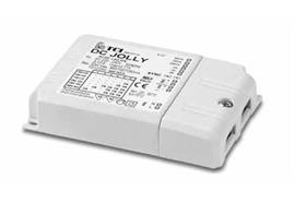 Elektr. Konverter 32W / DALI 220-240V / L=103 B=67 H=21/ IP20