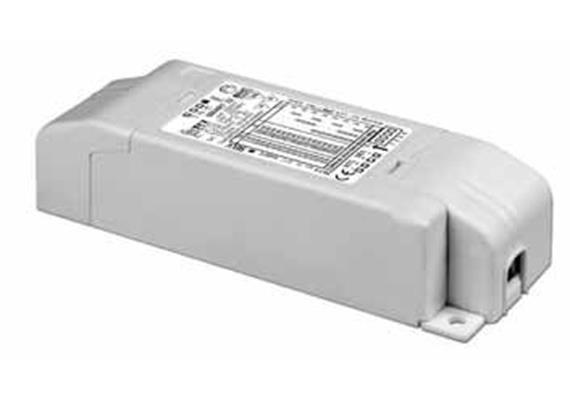 Elektr. Konverter 32W universal  220-240V / L=129.5 B=42 H=30 / IP20