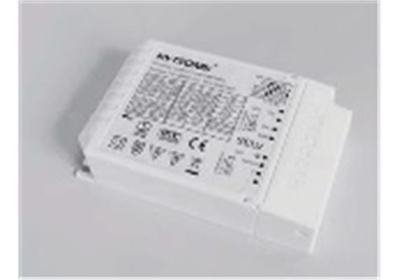 Elektr. Multi Konverter DC HY 40W DALI 220-240V / L=124 B=79.2 H=30/ IP20