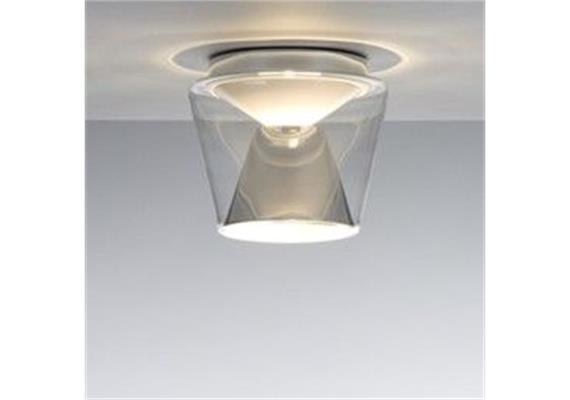 Ersatzglas Annex klar small Aussenglas