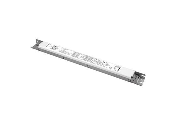 Konverter DC Maxi Jolly SVM DALI 80W / Push L  220-240V/ L=360 B=28 H=22
